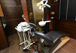 つじむら歯科医院