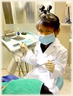 日本人も歯が命